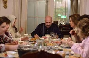 hayat şarkısı cevher ramazan