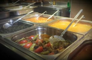 bankalar lokantası esnaf lokantası karaköy