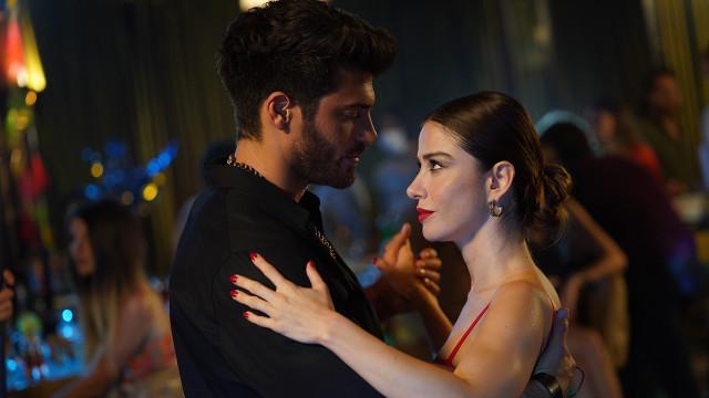 bay yanlış can yaman tango